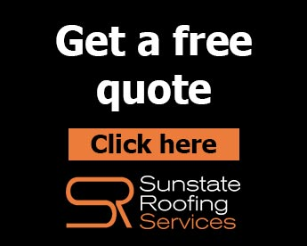 Roofing Services Sunshine Coast
