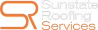 SRS-Logo---Ret-Reverse