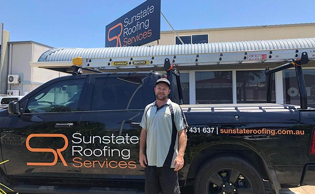 Roof Replacements Sunshine Coast
